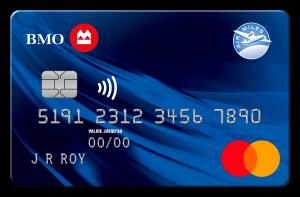 bmo-airmiles-mastercard