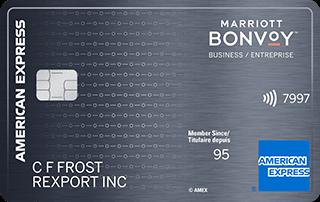 amex-marriott-business