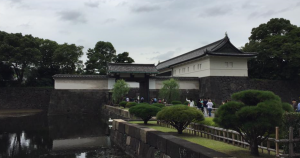 Itinéraire pour voyage de 2 semaines au Japon (prévu en 2020… partie remise)