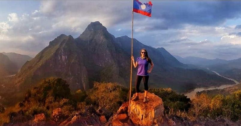 5 raisons pour lesquelles le Laos devrait se trouver dans votre prochain trip en Asie du Sud-Est (et 5 coups de coeur)
