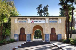 3 magnifiques hôtels au Maroc où tu peux facilement passer 12 nuits gratuites