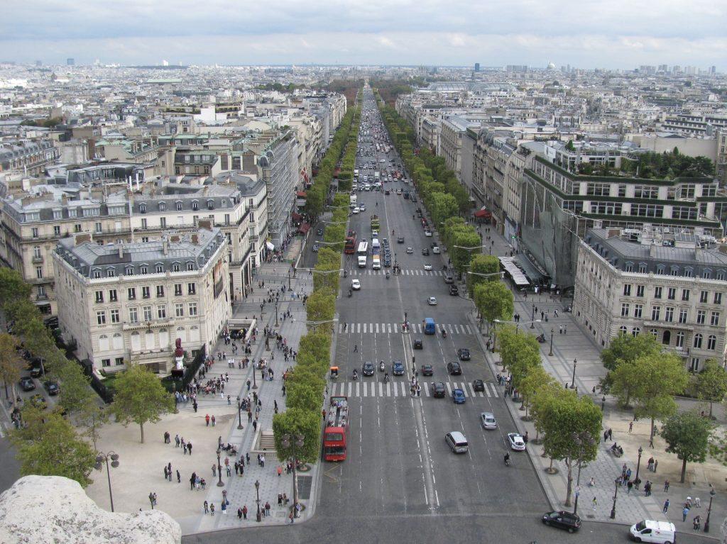 paris-arc-triomphe
