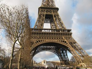 10 coups de coeur en tant que résidente de Paris: découvrir (ou redécouvrir) la Ville Lumière