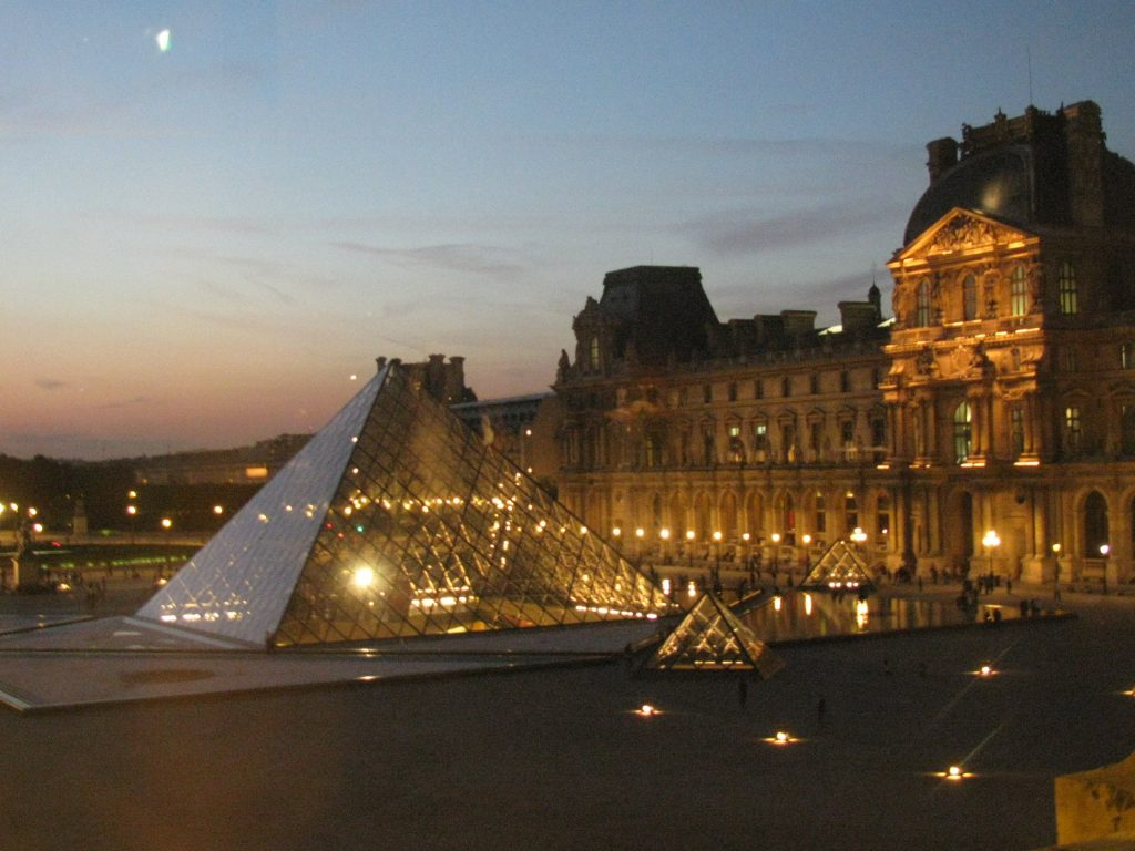 paris-musee-louvre