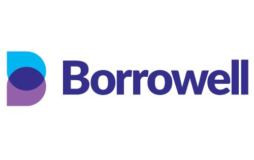Borrowell