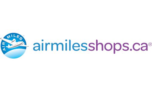 AIR MILES Shops