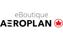 eBoutique Aéroplan
