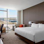 canada hotel quarantine details