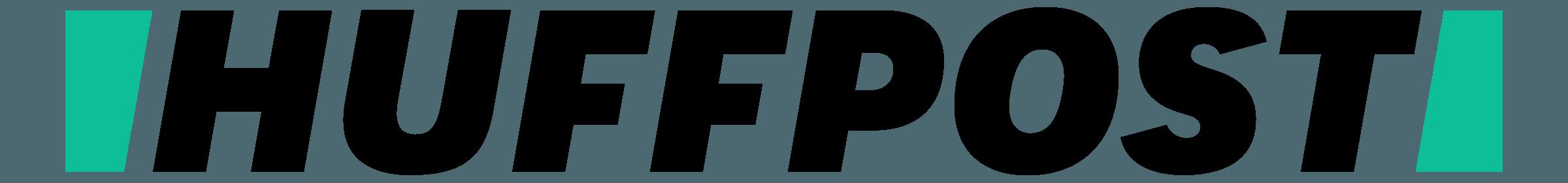 huffpost-logo-transparent