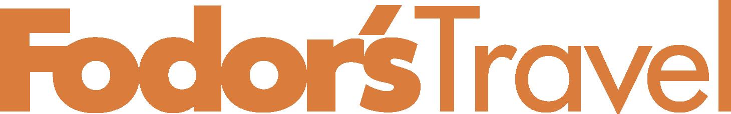 FodorsTravel_Logo_orange_RGB