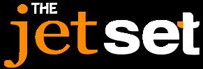 logo-new-3-3