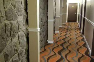 Le programme de quarantaine à l'hôtel est un échec: réponses à 12 mauvais arguments