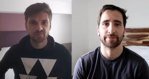 Vidéo: pourquoi on voyage en ce moment