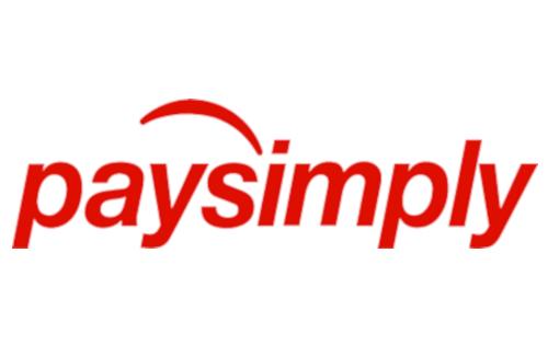 PaySimply