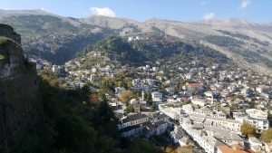 Read more about the article 14 Stops On Our Epic Roadtrip Itinerary In Albania