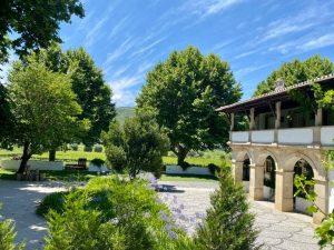 Read more about the article La vallée du Douro au Portugal: découverte de la vallée des vins