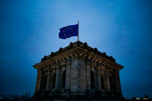 Read more about the article What Is The Difference Between Europe, The European Union, The Eurozone, And The Schengen Area?