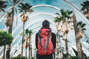 Read more about the article Le gouvernement canadien rend les voyages plus risqués: il est temps d'arrêter ça